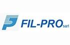 Companies in Lebanon: FilPro Sarl