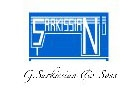 Companies in Lebanon: G Sarkissian & Sons