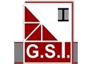 Companies in Lebanon: Gebco Steel Industry GSI Sarl