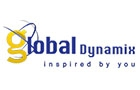 Shipping Companies in Lebanon: Global Dynamix Sal