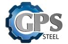 Companies in Lebanon: GPS Steel Sal