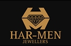 Jewellery in Lebanon: Har Men Jewellery