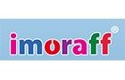 Companies in Lebanon: Imoraff