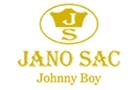 Companies in Lebanon: Jano Sac