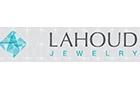 Jewellery in Lebanon: Lahoud Jewelry Sarl