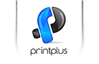 Companies in Lebanon: Print Plus