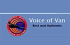 Radio Station in Lebanon: Radio Voice Of Van Sarl