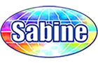 Advertising Agencies in Lebanon: Sabine Establishment