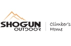 Companies in Lebanon: Shogun Outdoor