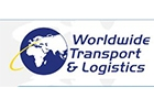Shipping Companies in Lebanon: Sitra Raouf Torbey