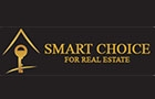 Companies in Lebanon: smart choice for real estate sarl