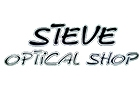 Optics Companies in Lebanon: Steves Optical Shop
