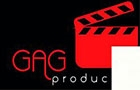 Photography in Lebanon: Studio Gag Production