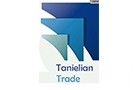 Companies in Lebanon: tanielian trading est