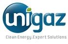 Companies in Lebanon: Unigaz Lebanon Holding Sal