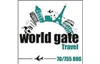Companies in Lebanon: World Gate