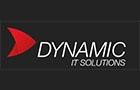 Advertising Agencies in Lebanon: Dynamic It Solution Llc Sarl