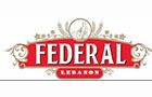 Food Companies in Lebanon: Federal