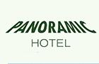 Resorts in Lebanon: Panoramic Resort