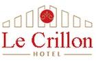 Hotels in Lebanon: Le Crillon
