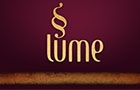 Events Organizers in Lebanon: Lume Candles