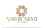 Antiquities in Lebanon: Maison Michel E Tarazi Mosaique Sal