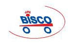 Ambulance Services in Lebanon: Bisco Sarl
