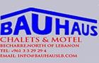 Hotels in Lebanon: Bauhaus Chalets & Motel