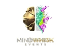 Events Organizers in Lebanon: Mindwhisk Sal