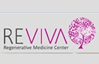 Clinic in Lebanon: Reviva Regenerative Medicine Center Sal