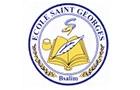 Schools in Lebanon: St Georges Bssalim