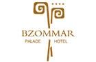 Restaurants in Lebanon: Piano Bar Bzommar Hotel