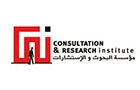 Offshore Companies in Lebanon: Consultation & Research Institute CRI Sal Offshore