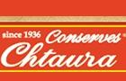 Food Companies in Lebanon: Conserves Modernes Chtaura Sal