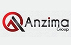Graphic Design in Lebanon: Anzima Group Co Sarl