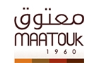 Confectionery in Lebanon: Cafe M Maatouk Sarl
