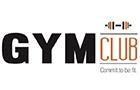 Health Clubs in Lebanon: Gym Club