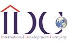 Real Estate in Lebanon: International Development Company Sarl
