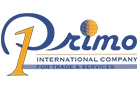 Food Companies in Lebanon: Primo International Company For Trade & Services Sarl