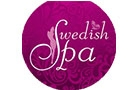 Spas in Lebanon: Swedich Spa