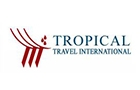 Travel Agencies in Lebanon: Tropical Travel And Tours