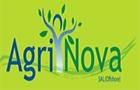 Companies in Lebanon: Agri Nova Sal