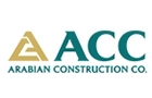 Offshore Companies in Lebanon: Arabian Construction Co Sal Offshore