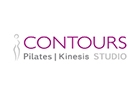 Sports Centers in Lebanon: Contours Wellness Sarl