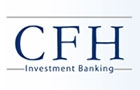 Real Estate in Lebanon: Corporate Finance House Sal CFH