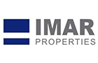 Real Estate in Lebanon: Imar Properties