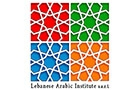Schools in Lebanon: Lebanese Arabic Institute Sarl
