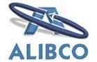 Real Estate in Lebanon: Alibco