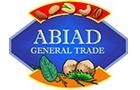 Food Companies in Lebanon: Abiad General Trade Sarl