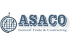Offshore Companies in Lebanon: Asaco Sal Offshore